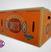 River Point Farms, Keystone Fruit Marketing form sweet onion alliance