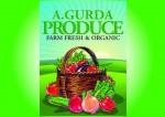 A. Gurda Produce