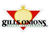 Gills Onions LLC