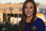 Millennial Trailblazer Mackenzie Mills: From intern to River Point Farms Sales and Acct Management