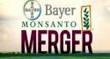 Bayer buys Monsanto for $66 billion