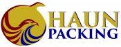 Haun Packing