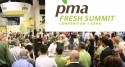 OnionBusiness.com's special PMA Fresh Summit edition! OB's easy-to-read PDF shows all onion exhibits