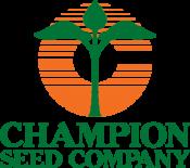 Champion Seed Company