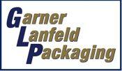 Garner Lanfeld Packaging – GLP