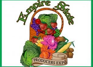 2017 Empire State Producers Expo Jan. 17-19 in Syracuse, NY