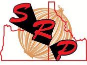 Snake River Produce Company, LLC