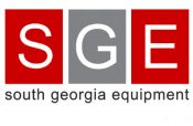 SGE-South Georgia Equipment