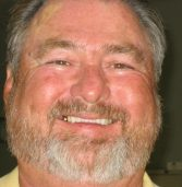 Memorial for Kent Romrell March 11 in Idaho Falls
