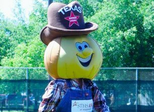 Texas Onion Festival this weekend in Weslaco