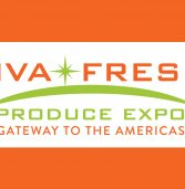 Viva Fresh shines spotlight on onions and OnionBusiness will be there!