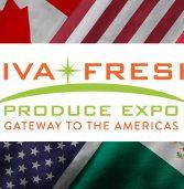 NAFTA to be forum topic at Viva Fresh