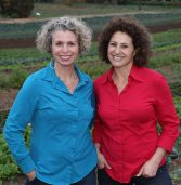 Fermentata brings tangy, cultured note to onions in partnership with Gills