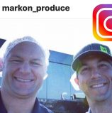 Instagram Photos of the Week – June 22