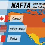 Ag-focused Interagency Task Force up and running, NAFTA talks scheduled for later this year
