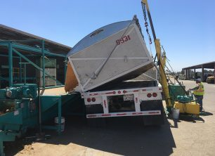 Video of the Week – Bakersfield, CA Onion Packing