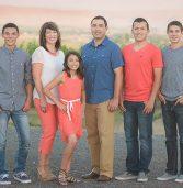 Jared Gutierrez takes GM reins at Columbia Basin Onion LLC