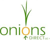 Onions Direct LLC
