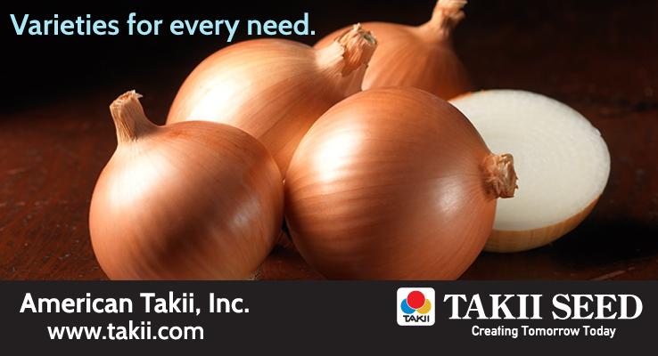 American Takii, Inc.