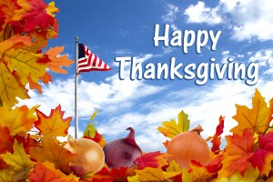 American-Thanksgiving-1