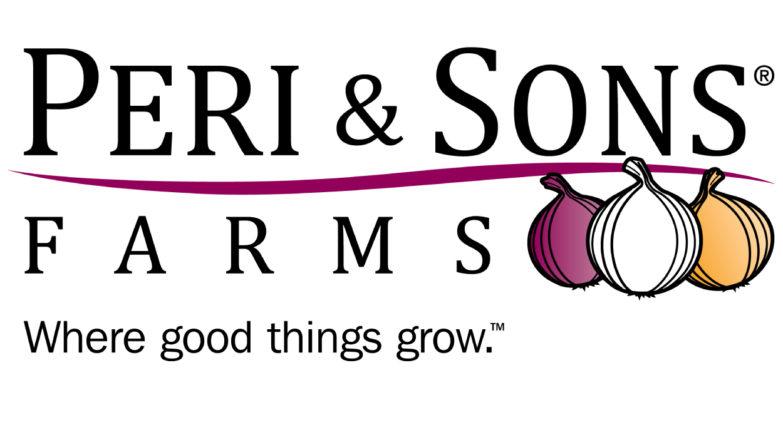 Peri & Sons Farms