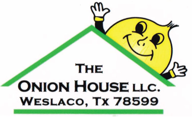 The Onion House LLC