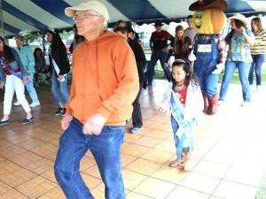 texas festival