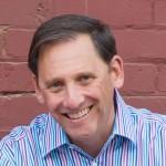 Lance Donny, CEO of OnFarm