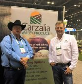 Utah Onions, Inc. and Carzalia Valley Produce, Inc. join forces in the onion world