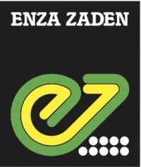 Enza Zaden USA, Inc.