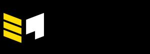 logo_eqraft_main_rgb
