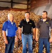 Gumz Farms honors four generations' worth of traditions