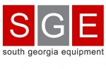 SGE-South Georgia Equipment