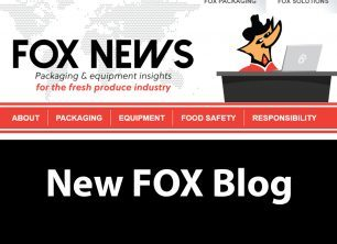New blog from Fox Packaging/Fox Solutions