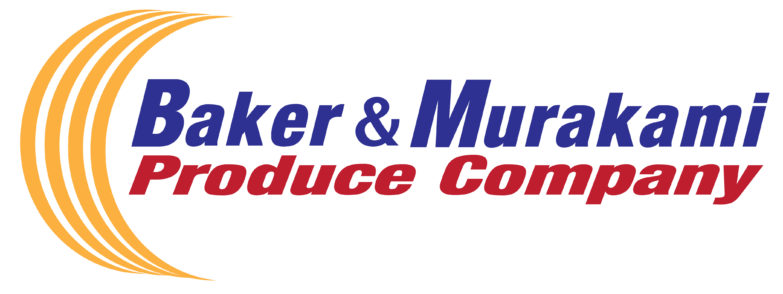 Baker & Murakami Produce Company