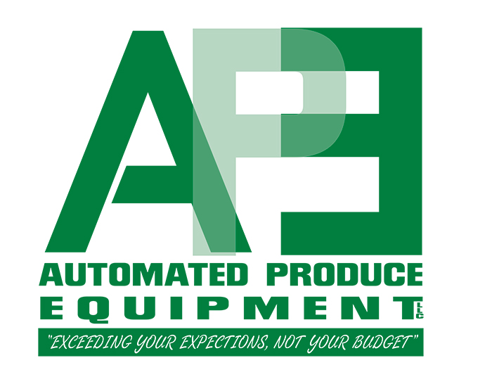 Automated Produce Equipment, LLC