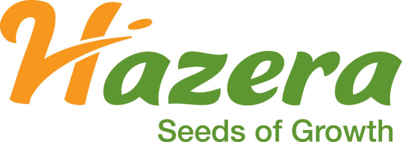 Hazera Seeds Inc