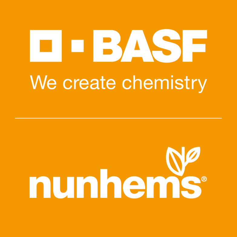 BASF-Nunhems USA, Inc.