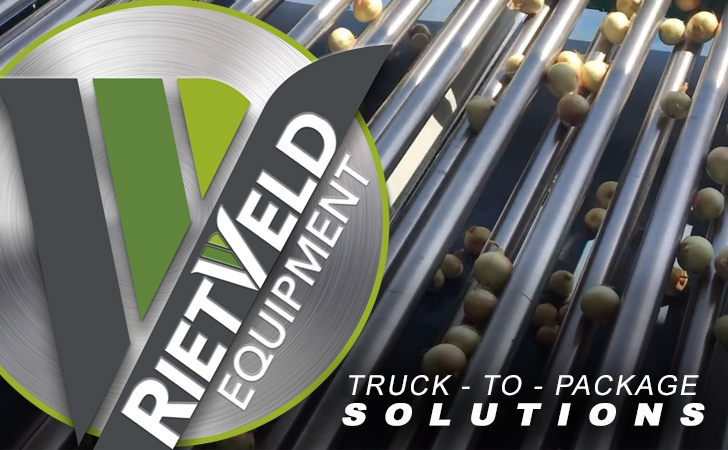 Rietveld Equipment, LLC